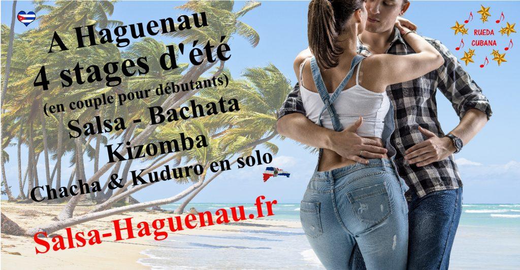 L'attribut alt de cette image est vide, son nom de fichier est 20200709-Bandeau-FB-Stage-dété-kizomba-salsa-bachata-1024x533.jpg.